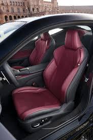lexus lf lc dane techniczne lexus lc do wyboru test pierwsza jazda auto świat
