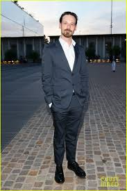 jack o u0027connell u0026 scoot mcnairy suit up in milan for prada u0027s