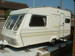 Caravan Awning Size Caravan Awning Sizes Restaurents