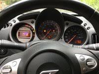 370z Nismo Interior 2012 Nissan 370z Interior Pictures Cargurus