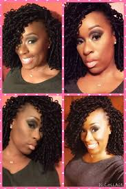 soft dread hair lengths 725 best crochet styles images on pinterest sew in hairstyles