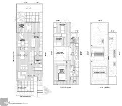 small eco house plans 10 mksolaire eco house floor plan a photo on flickriver