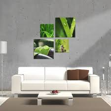 Wohnzimmer Bild Xxl Glasbilder Xxl Kche Perfect Neue Kche Eckkche Xxl Im Angebot In