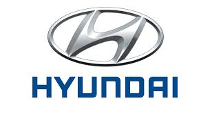 lexus ireland warranty mooney u0027s hyundai car service hyundai service dublin