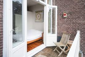 Two Bedroom Apartments Luxury Two Bedroom Apartment Amsterdam Netherlands Booking Com