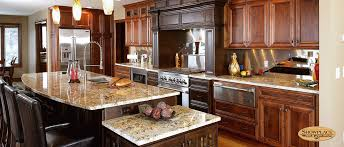 competitive kitchen design and albany ny kitchen design