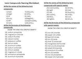 chemistry 2017 2018 mr coe u0027s science class website dhs
