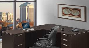 Adams Office Furniture Dallas by Ndi Office Furniture Nashville Tn