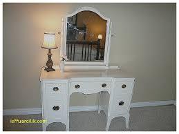 Antique Dresser Vanity Dresser Inspirational Vintage Vanity Dresser With Mirror Vintage