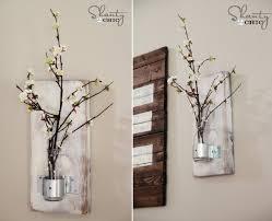 diy home interior easy diy home decorating ideas cheap for living room apartment