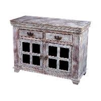 shop home decor and home decorating ideas rc willey furniture store