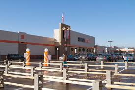 home depot decorating store visiting the home depot in vauxhall new jersey the martha