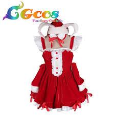 Sonic Halloween Costume Cheap Sonic Costume Aliexpress Alibaba Group