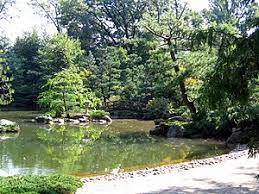 Botanical Gardens In Illinois List Of Botanical Gardens And Arboretums In Illinois Wikiwand