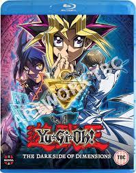 duel art kazuki takahashi yu gi oh illustrations amazon co uk