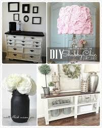 yelena u0027s nest my decorating style