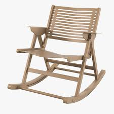 Folding Rocking Chair Rocking Chair Folding Ideas Home U0026 Interior Design