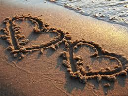 romantische sprüche romantische sprüche zur verlobung gratulieren mit spruch zur
