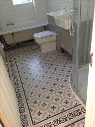 edwardian bathroom ideas bathroom tile the 25 best edwardian bathroom ideas on