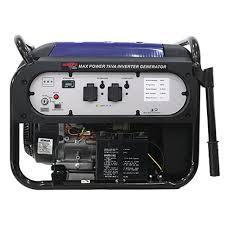 dunlite dgk7einv 7kva kohler powered inverter generator