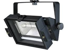 security light led replacement bulb how to do halogen flood ls and bulbs replacement with led