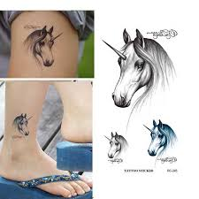 horse tattoo designs online horse tattoo designs for sale