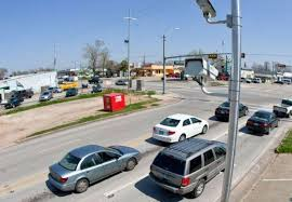 fine for running a red light city of willis begins issuing fines for camera violators the courier