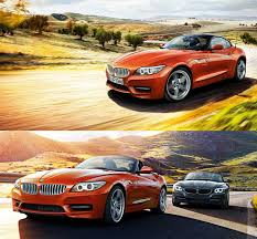 bavarian bmw used cars best 25 used bmw ideas on used m3 used bmw m3 and