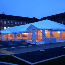 party rentals pittsburgh party rentals pittsburgh birthday venue techbrainiac info