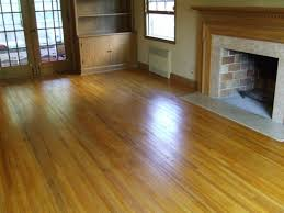 uncategorized kleines how much does it cost to refinish hardwood