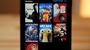 how to transfer dvd and blu ray movies to itunes using vudu and
