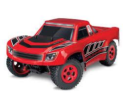 prerunner truck traxxas latrax desert prerunner 1 18 4wd rtr short course truck