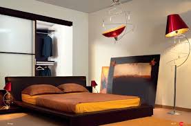 Modern Bedroom Chandeliers Murano Glass Lighting And Chandeliers Location Shots Modern