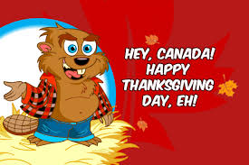 it s thanksgiving in canada on october 12 news item kidoons