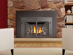 Lennox Gas Fireplace Manual by Cast Iron Fireplace Insert On Custom Fireplace Quality Electric