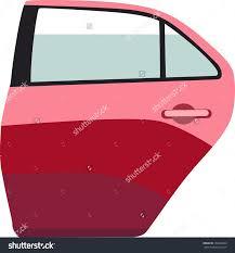 door car u0026 doorshox valet edition 64 95