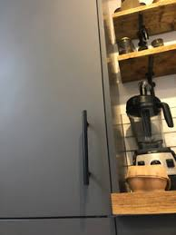 how to clean matte finish kitchen cabinets cleaning matt kitchen cupboards houzz uk