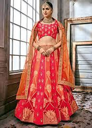wedding dress for indian wedding dresses indian wedding dresses indian wedding