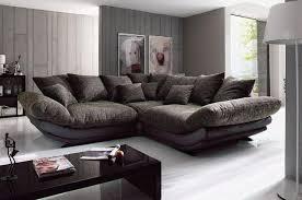 mega sofa 20 big comfy sofas sofa ideas