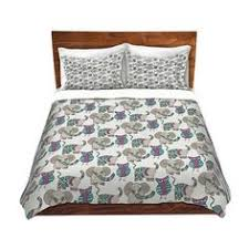 Emperor Duvets Emperor Tribal Lion Bed Duvet Cover U2013 For Twin Queen And King