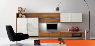 Living Room Unit Designs Home Design Ideas - Living room unit designs