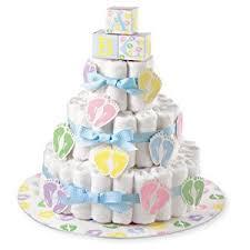 diper cake wilton 1004 3140 cake kit kitchen dining