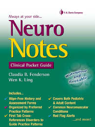 neuro notes balance ability body mass index