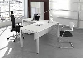 mobilier bureau marseille mobilier de bureau blanc bureau lepolyglotte