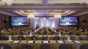 Boston Convention Center Hotels Map by Event Venues Boston Meeting Space Four Seasons Boston