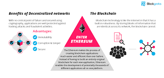 what is ethereum a step by step beginners guide ultimate guide