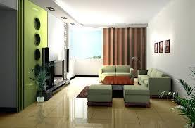 modern home decor catalogs decorations decorations ultra modern house exterior designs home