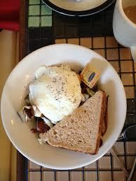 hash wicker park bucktown breakfast american restaurant