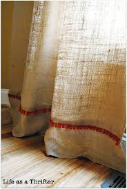 Diy Burlap Curtains 42 Best Needle Arts Paper Crafts And Wraps Images On Pinterest
