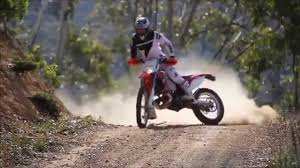 when was the first motocross race dirt bike stunts motocross freestyle dirt bike jumps and tricks